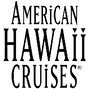 American Hawaii Cruises Logo
