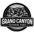 GrandCanyon_grayscale.png