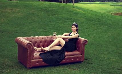 Social_Influencer_Golf
