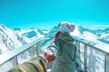 Social_Influencer_Skiing