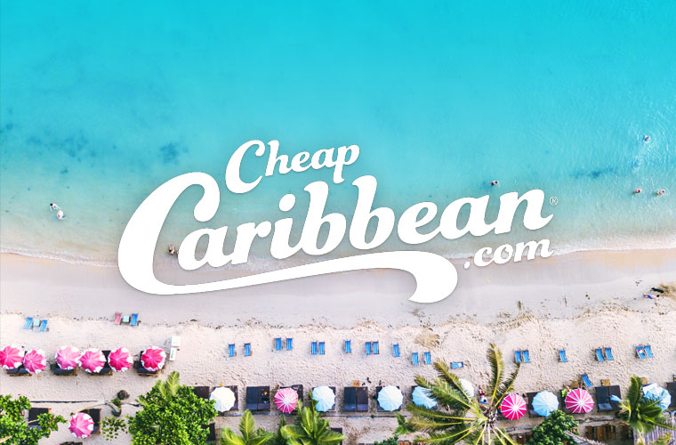 Cheap Caribbean Travel Case Study
